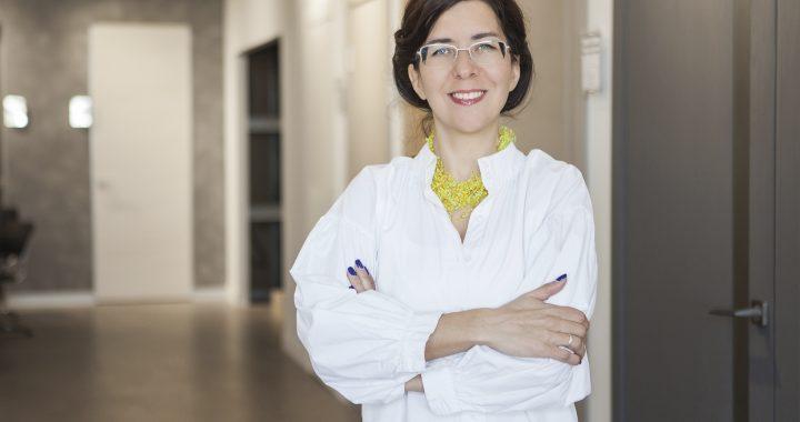 Асия Орлова